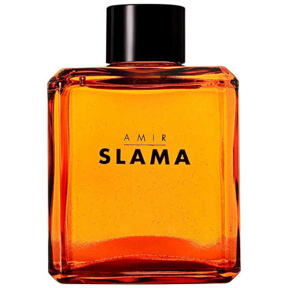 Phebo Amir Slama - Difusor de Ambiente 250ml
