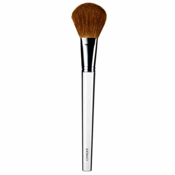 Clinique Brush - Pincel Para Blush