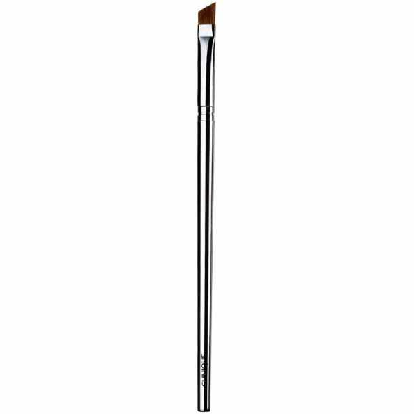 Clinique Eye Definer Brush - Pincel Chanfrado
