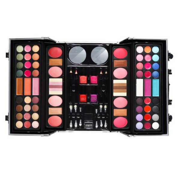 Markwins Professional Colours Makeup - Maleta de Maquiagem