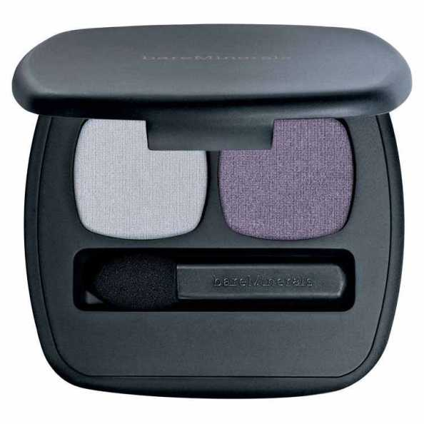 bareMinerals Readyt Eyeshadow 2.0 The Showstopper