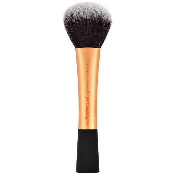 Real Techniques Powder Brush – Pincel para Pó