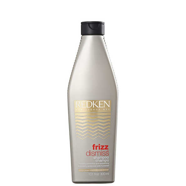 Redken Frizz Dismiss - Shampoo 300ml
