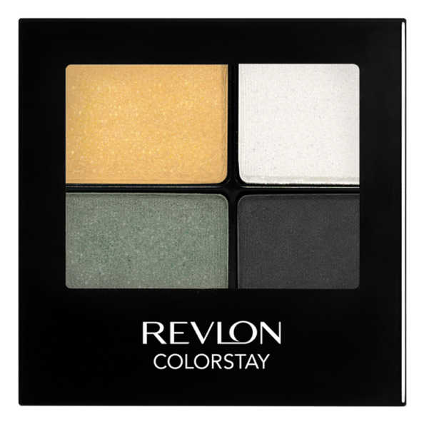 Revlon Colorstay 16 Hour Eye Shadow Surreal - Paleta de Sombras 42g