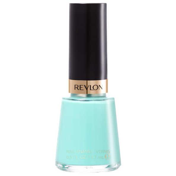 Revlon Creme Ecletic 580 - Esmalte 14,7ml