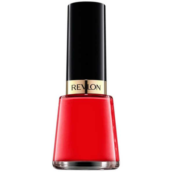 Revlon Nail Enamel Ravishing - Esmalte 14,7ml