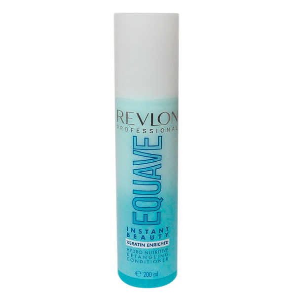 Revlon Professional Equave Instant Beauty - Leave-in 200ml