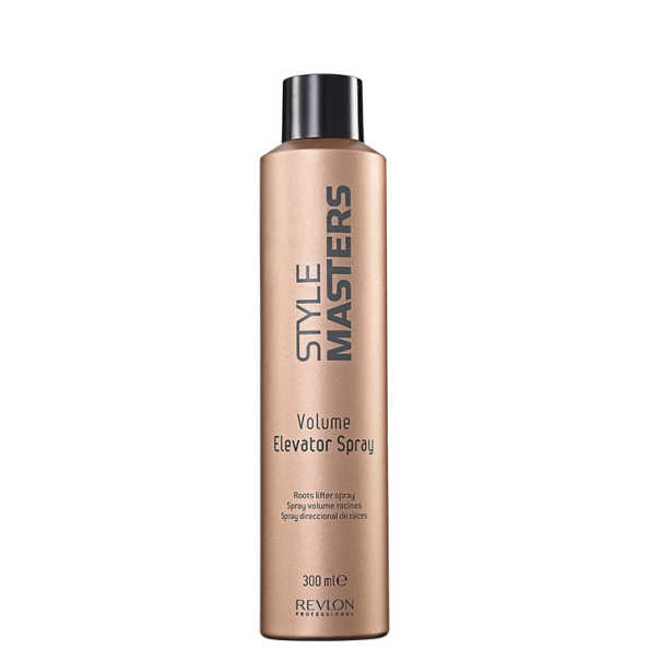 Revlon Professional Style Masters Volume Elevator Spray - Spray de Volume 300ml