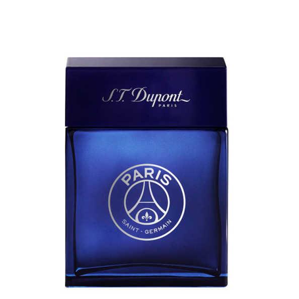 Saint Germain Pour Homme S. T. Dupont Eau de Toilette - Perfume Masculino 100ml