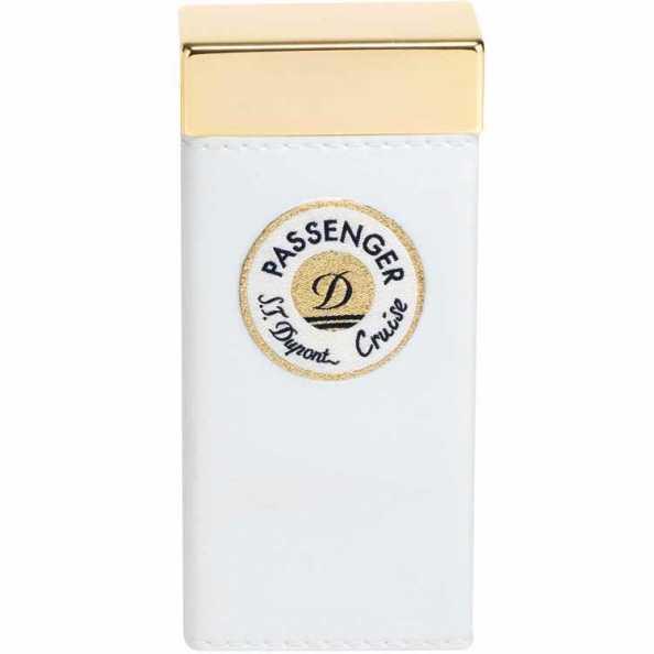 Passenger Cruise S. T. Dupont Eau de Parfum - Perfume Feminino 30ml