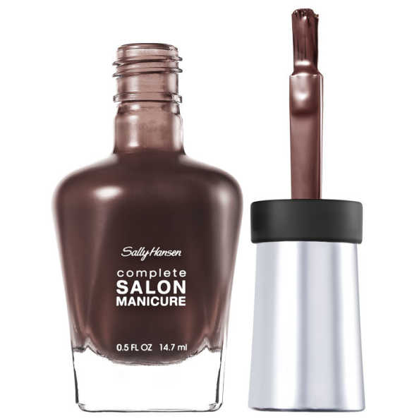 Sally Hansen Complete Salon Manicure 401 Branch Out - Esmalte 14,7ml