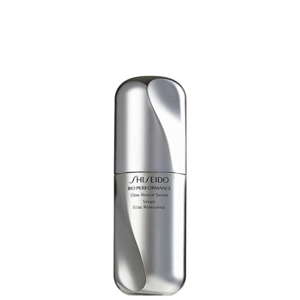 Shiseido Bio-Performance Glow Revival - Sérum 30ml