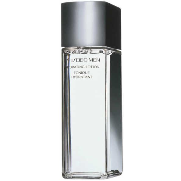 Shiseido Men Hydrating Lotion - Loção Hidratante 150ml