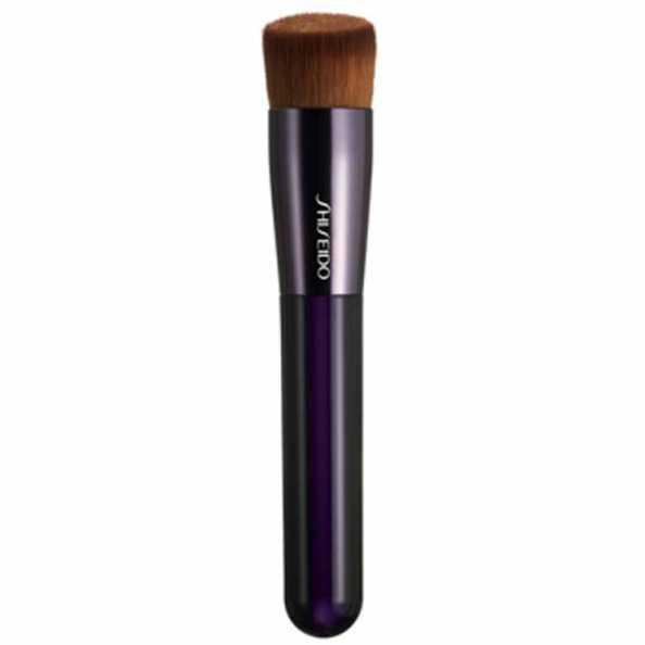 Shiseido Perfect Foundation Brush - Pincel de Maquiagem 1 Unidade