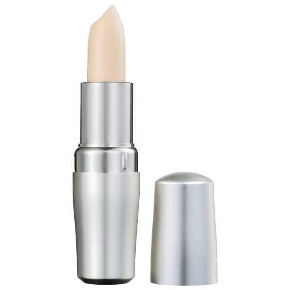 Shiseido Protective Lip Conditioner - Hidratante Labial 4g