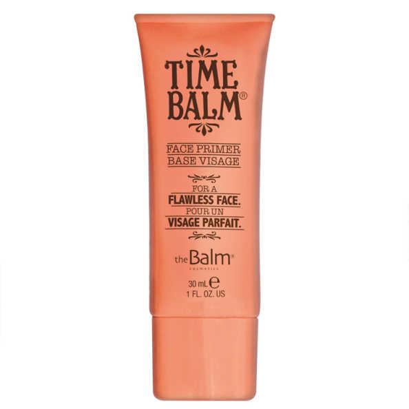 the Balm Time Balm - Primer 30ml