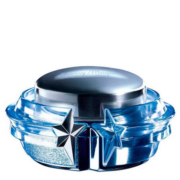 Thierry Mugler Angel Parfum En Creme Pour Le Corps Feminino - Creme Hidratante Corporal 200ml