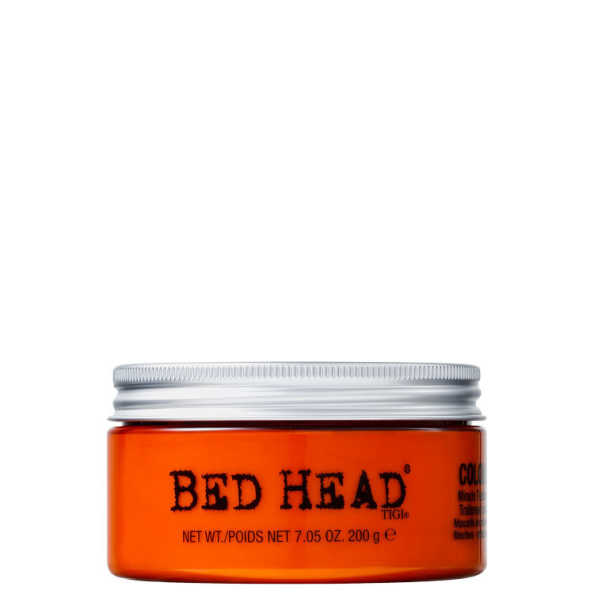 TIGI Bed Head Colour Goddess Miracle Treatment Mask - Máscara de Tratamento 200g