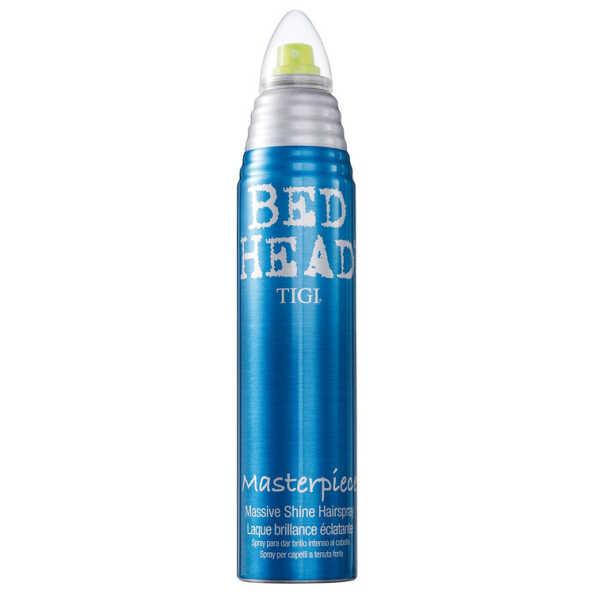 TIGI Bed Head Masterpiece - Spray Fixador 340ml