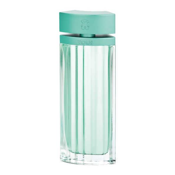 TOUS L'Eau Eau de Toilette - Perfume Feminino 30ml