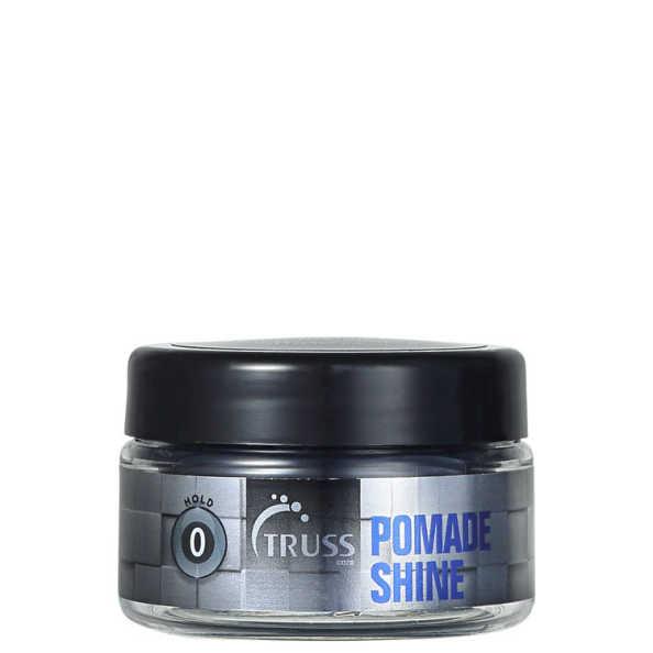 Truss Pomade Shine - Pomada 55g