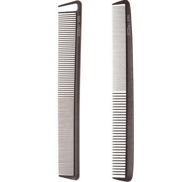 Belliz Vertix Pentes Silicone Kit (2 Produtos)