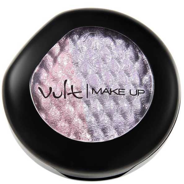 Vult Make Up Baked Duo 03 - Sombra Cintilante 1,8g