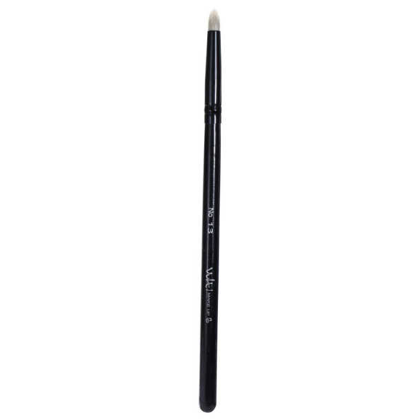Vult Pincel Lápis #13 - Pincel para Olhos